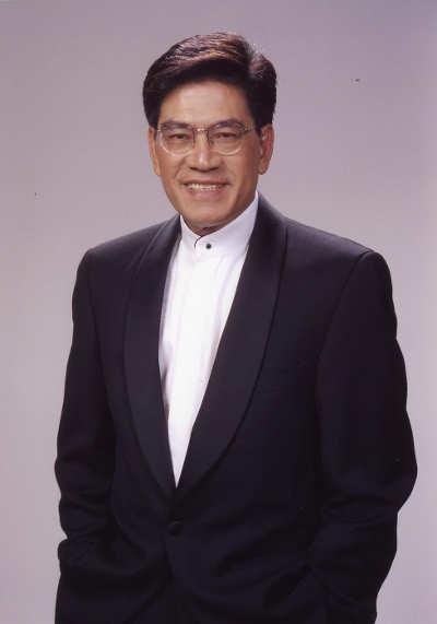 Nguyễn Ngọc Ngạn